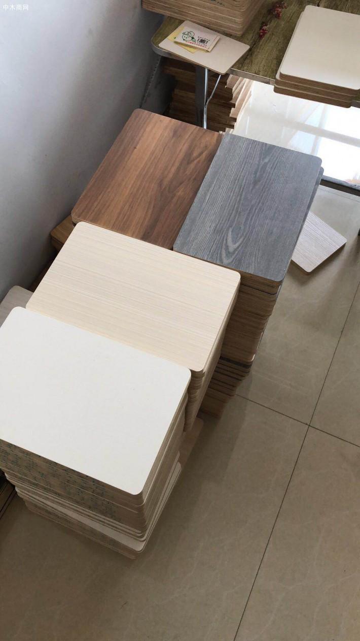实木多层板怎样选购