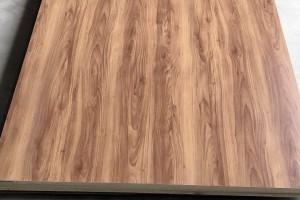 实木多层板图片高清图