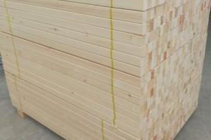 满洲里合作区严把木业企业春季安全生产关