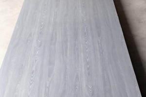 2019年山东临沂将淘汰5%的板材产能
