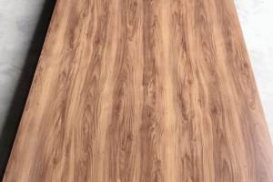 2016浸渍胶膜纸饰面胶合板和细木工板技术研讨会8月衢州召开