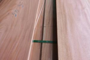 印尼桃花心木板材源头直供