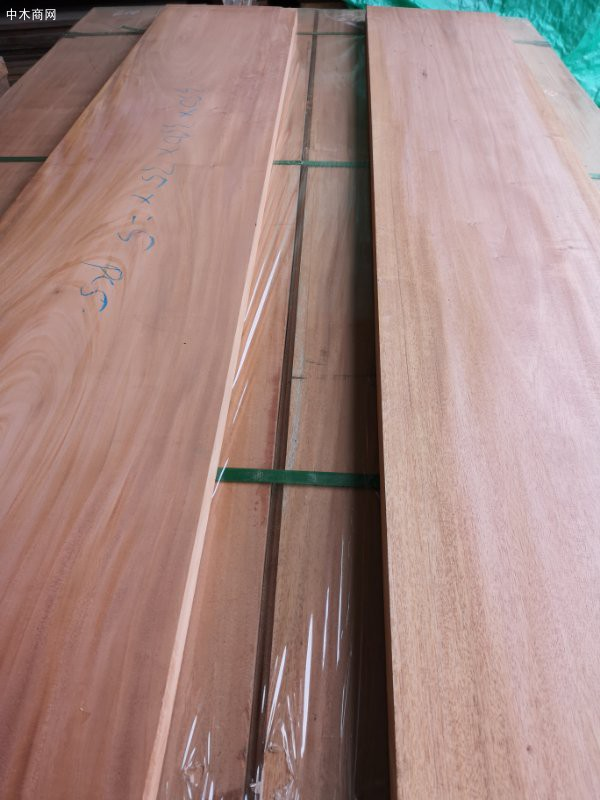 印尼桃花心木板材做家具的优缺点