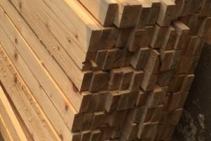 专业木方,托盘料,小料生产