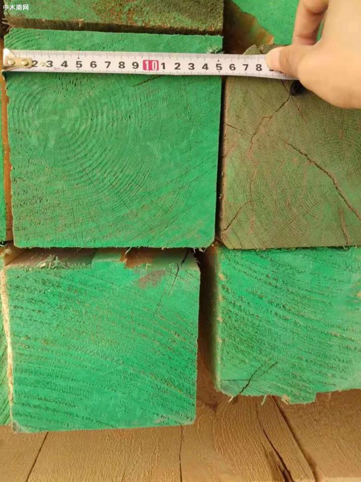 在家庭装修中,木方的制作占很大一部分