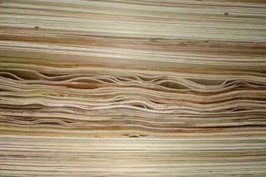 杨木板皮出售各种规格一级混级板皮
