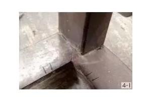 老家具修复_硬木家具传统修复技法