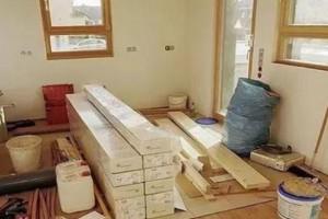 房子装修,怎么才能让甲醛不超标?