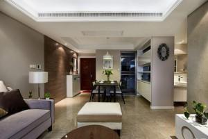 三房二厅装修效果图、三房二厅装修公司、家装装修公司