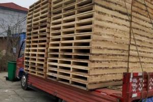 出口木托盘加工厂家批发价格