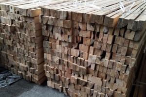 建筑方木,木板批发