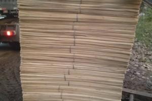 杨木三拼的皮子价格