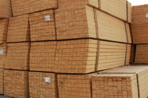 惠州销售进口木方、进口铁杉批发、建筑模板出售、进口澳松出售