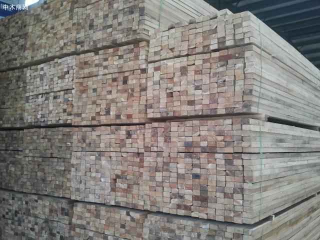 惠州淡水木材厂,淡水建筑木方价钱,淡水工地木方批发厂家