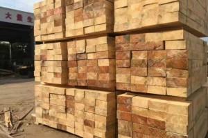 惠阳工地木方批发,大亚湾建筑木方厂家推荐,博罗工地模板价格