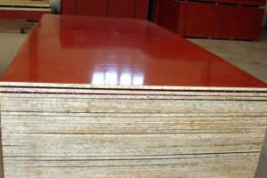 肇庆大旺木材加工厂,大旺建筑木方厂推荐,大旺建筑模板直销