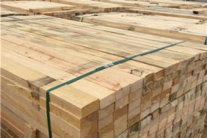 东莞工地方木批发,东莞进口木方厂家,东莞桥梁专用木方销售