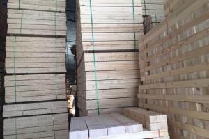世贸组织的裁决可能意味着软木关税将永远提高