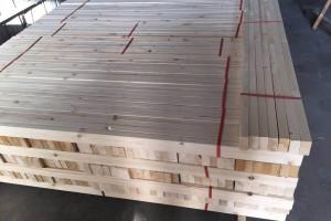 广东木材市场樟子松、落叶松板材等价格行情_2019年04月20日