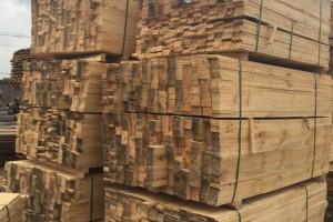 信阳工程木方行业标准