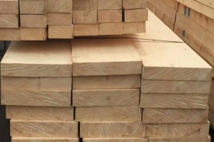 江苏沭阳多部门联合督导木材加工企业隐患整改