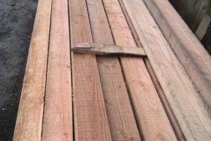 江苏木材加工厂家水杉锯材