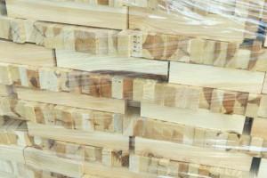 广东市场樟子松木板材价格行情_2019年04月22日