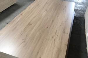 廊坊、临沂、菏泽大量板材企业停产5天,5月1日前板材企业将涨价!