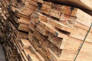 平邑县卞桥镇开展木业安全生产检查活动
