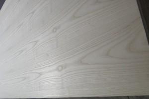 实木皮贴面板