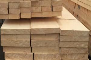 陕西大荔召开木材加工企业环境问题整改座谈会