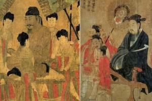 弄懂中国古代家具,看这一篇就够了