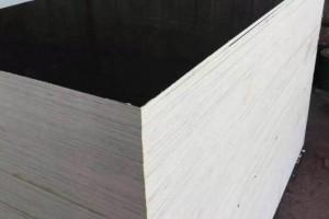 廊坊板材企业停产执行力度强