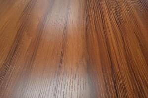 实木多层板免漆板家具板生态板工厂山东板材批发价格