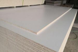 密度板贴面板免漆板价格批发工厂直供
