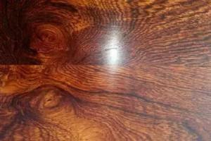红木家具木材中最贵的是哪种?