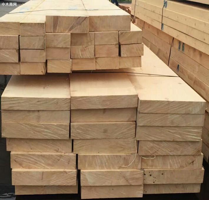 采购:床板料,规格:2米2公分10公分