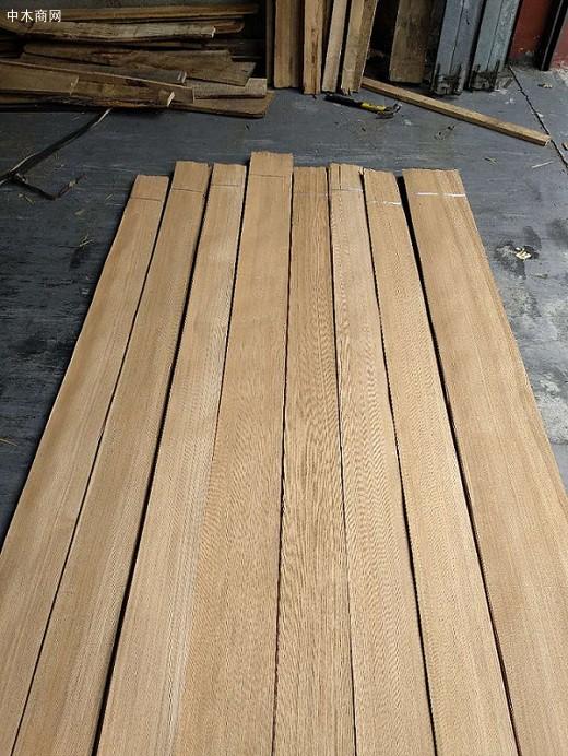 为满足广大客户对木皮及木皮产品的一站式采购需求