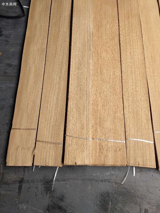 本公司产品适用于木门家具