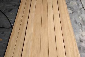 四川成都水曲柳天然木皮饰面板、装修饰面板