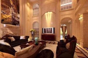 今年山东将棚改21万余套 利好建材装饰行业