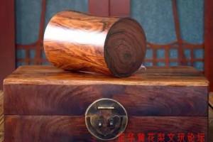 """红木也是""""养生""""良药 :七大养生木材你知道几个!"""