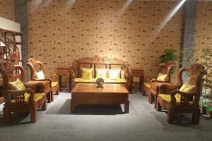 家具与家俱有什么区别?