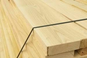 河南白杨木,榆木白椿木烘干板材