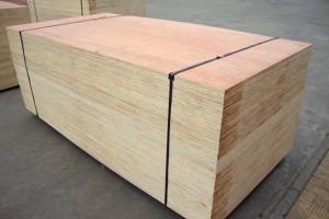 福建三明规模以上林产加工企业400多家