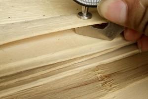 什么是杨木木皮?杨木木皮的优缺点以及等级划分?