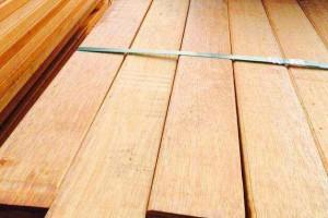 非洲菠萝格板材-保定非洲菠萝格板材加工厂