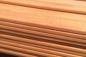 印尼巴劳木供应天然耐磨防腐巴劳木批发