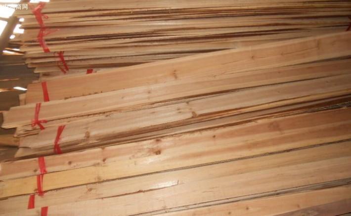 求购:杉木板材,尺寸要求2200乘69乘11