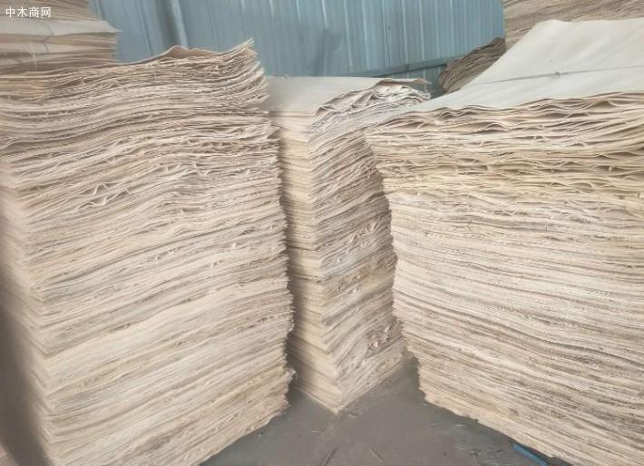 徐州杨木三拼夹心板厂家批发价格